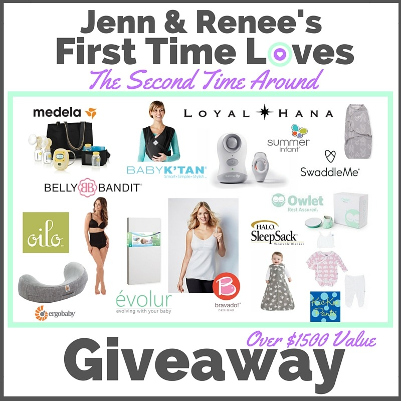 Jenn&Renee Graphic